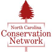 NORTH CAROLINA CONSERVATION NETWORK