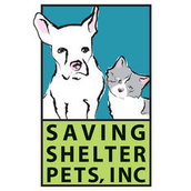 SAVING SHELTER PETS INCORPORATED