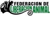 Federación de Liberación Animal