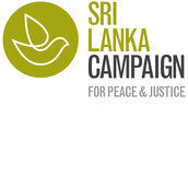Sri Lanka Campaign for Peace and Justice