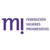 Federación de Mujeres Progresistas