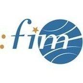 International Federation of Musicians