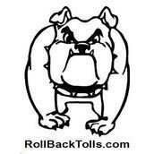 Roll Back Tolls