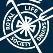 Royal Life Saving Society - Australia