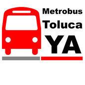 Metrobus Toluca YA