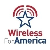 Wireless for America