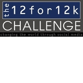 12for12k Challenge
