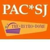 The Preservation Action Council of San Jose & The Retro Dome