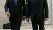 Write Your Reps: No Permanent Presence in Iraq