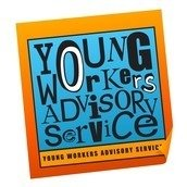 Young Worker's Advisory Service