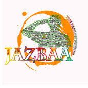 Jazbaa - The Passion Within
