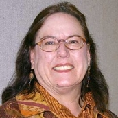 Lynn Huidekoper, RN