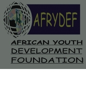 AFRICAN YOUTH DEVELOPMENT FOUNDATION