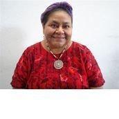 Fund. Rigoberta Menchú Tum y Oxfam