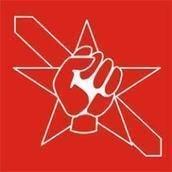Xuventudes Socialistas de Amoeiro