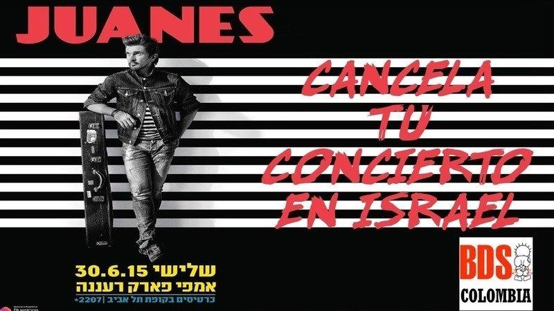 https://www.change.org/p/juanes-cancela-tu-concierto-en-israel