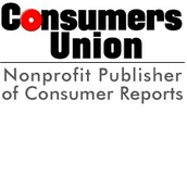 Consumers Union of United States