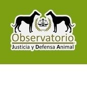 Observatorio Justicia y Defensa Animal