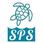 Save Philippine Seas