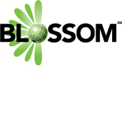BLOSSOM INTERNATIONAL