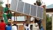 Read about Solar Power in Africa in the Huffington Post