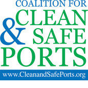 Coalition for Clean & Safe Ports