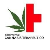 Documental Cannabis Medicinal