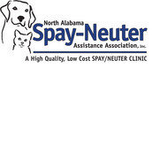 North Alabama Spay/Neuter Clinic