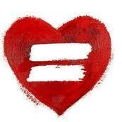 TN Marriage Equality
