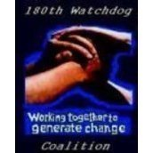 "The ""180th Watchdog Coalition"""