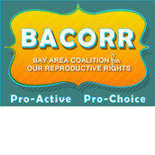 Bay Area Coalition for Our Reproductive Rights