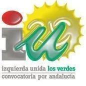 Izquierda Unida-Los Verdes-Nijar