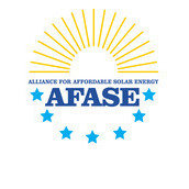 Alliance for Affordable Solar Energy (AFASE)