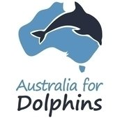Australia for Dolphins