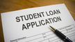 Demand Student Loan Reform Now!