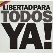 Colombia Soy Yo