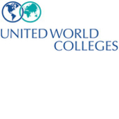 United World College - USA