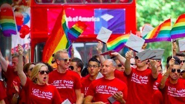 Scottsdale City Council Vote Discrimination Gay - Hot -5931