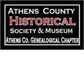 Athens County Historical Society and Museum