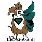 Incred-A-Bull