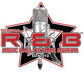 R&B Music Hall of Fame Museum