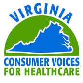 Virginia Consumer Voices for Healthcare