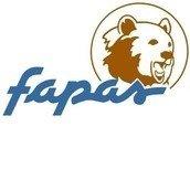 Fondo para la protección de los Animales Salvajes (FAPAS)