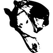 Day Dreams Farm Equine Rescue and Rehabilitation, Inc.