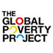 Global Poverty Project New Zealand