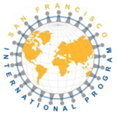 THE SAN FRANCISCO INTERNATIONAL PROGRAM