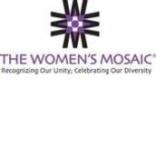 The Women's Mosaic