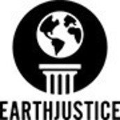 Earthjustice