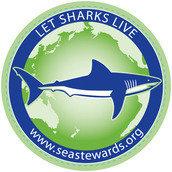 Sea Stewards