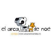 Arca Noé Córdoba
